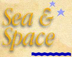 Sea and Space