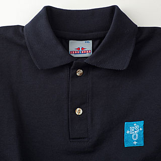 ESO Polo Shirt