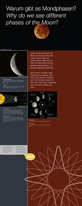 0206 Eclipses & Moon phases