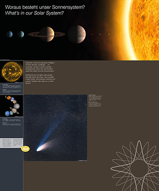 0301 Solar System overview