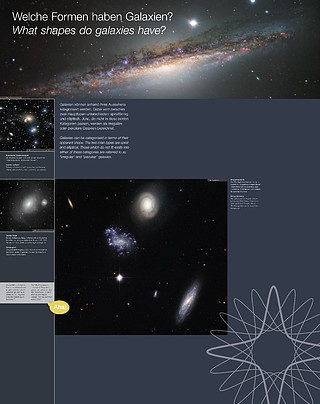 1014 Other galaxies
