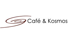 cafe-and-kosmos.jpg