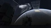 ESOcast 166 Light: New test of Einstein's general relativity (4K UHD)